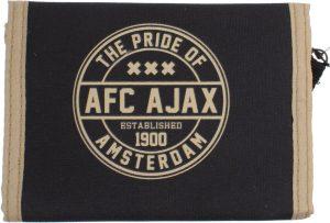 Ajax Portemonnee Groot Away 2018/2019