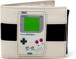 Nintendo - Super Mario Cork Bifold Wallet