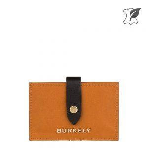Burkely Birthday CC Wallet Tan