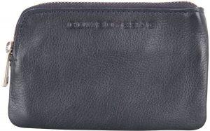 Cowboysbag Loa Portemonnee - Dark Blue