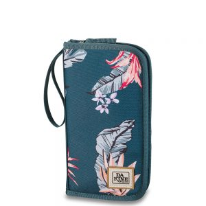 Dakine Womens Travel Sleeve Paspoorthouder Waimea