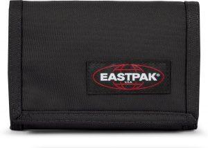 Eastpak Crew Portemonnee - Black
