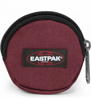 Eastpak Groupie sleuteltasje - Crafty Wine