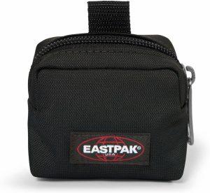 Eastpak Stalker sleuteltasje - Black