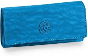 Kipling Brownie - Portemonnee - Icy Blue