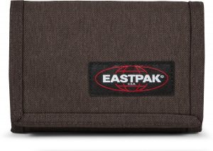 Eastpak Crew - Portemonnee - Crafty Brown