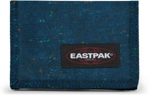 Eastpak Crew Single Portemonnee - Nep Gulf