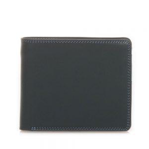 Mywalit Standard Men's Wallet Portemonnee Smokey Grey