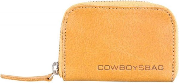Cowboysbag Purse Holt Portemonnee